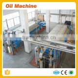 Peanut oil making machine corn oil processing machine soybean oil extraction machine