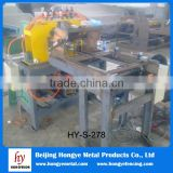Intermediate Fine Copper Wire Drawing Machine