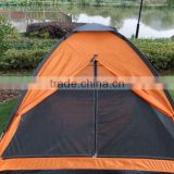 Wuyi best lightweight beach camping dome tent for sun shelter / beach changing tent house /