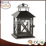 Professional manufacture factory directly foldable solar lantern camp lights