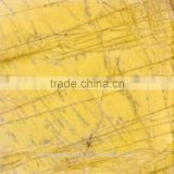 High Quality Amarillo Triana Marble For Bathroom/Flooring/Wall etc & Best Marble Price