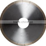 "diamond blade for ceramic/12"" 300mm diamond saw blade for porcelain/tile/ceramic/cermaic diamond tool manufacturer"