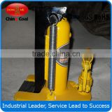 Hydraulic Tools Small Hydraulic Jack Mechanical Track Jacks