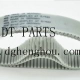 Cutter parts:Synchroflex Belt, Drive Belt ,Timing Belt Used For Lectra Auto Cutter Machines(www.dghenghou.com)