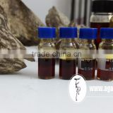 Vietnam high quality Oud essential oil brand, finding partners for long term business relationship in agarwood market