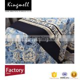 Fashion silk fabric for garments 100% silk wholesale silk yarn fabric