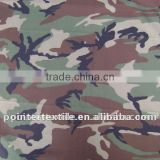 100% COTTON CAMOUFLAGE FABRIC FOR ARMY UNIFORM 32X32/133X100 57/58'' 63'' 67'' CAMOUFLAGE