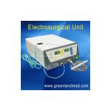 Sell Electric Surgical Unit