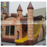 2017 inflatable party castle inflatable castle slide jumping castles inflatable