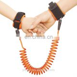 U-pick Child Anti-Lost Safety Harness Link #WX-837