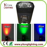 Guangzhou Yilong Stage Light Manufacturer