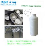 Taima 99.95% pure nicotine  for e juice