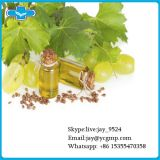 CAS 85594-37-2 Grape Seed Oil