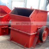 Hammer crusher in gold separating Rock mine china factory supplier