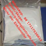 MMB022 Buy Research Chemical  mmb022 Raw Materials MMB022 Powder High Purity mmb022
