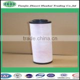 factory hot provide high efficiency coalescence oil filter used for excavator and pump truck