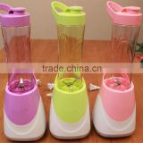 New Kitchen Appliance Portable Nutrition Extractor Shake N Take Mini Electric Hand Mixer