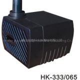 I'm very interested in the message 'Craftwork Pump(HK-333/065)' on the China Supplier