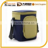 plastic cooler inserts cooler bag for all frozen food camping cooler products you can import from china