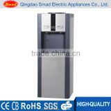 bottleless household water dispenser with filter, water cooler                                                                         Quality Choice