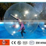 water walking ball water balloon water walker