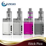 CACUQ Offer Wholesale Price Ismoka Eleaf istick Pico 75W kit