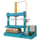 Hydraulic Packing Machine /package machine