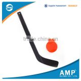 High quality non branded field hockey sticks wholesalers