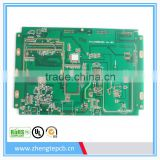 E cigarette pcb circuit board skywalker board Leading Pcb Electric Power Manufacturers Suppliers
