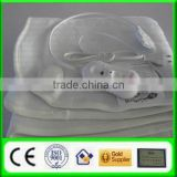 CE ROHS electric heating blanket supplier