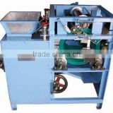 Almond, Peanut, Broad bean Peeling Machine