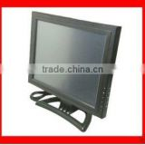 Security Field 32 inch CCTV LCD monitor with wide viewing angle
