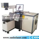Brand new co2 welding machine price for wholesales