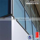 Anti Reflective Coating Glass From Factory Directly