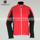 2013 Long Sleeve Bicycle Jacket