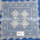 buy tablecloth for party wholesale dining table cloth