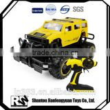 1:14 scale mulitfuntion rc car new toys 2015 product                                                                         Quality Choice
