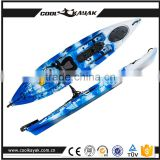 12 ft dace pro angler china cool kayak recreational fishing kayak with pedals                                                                         Quality Choice                                                     Most Popular