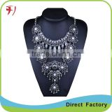 Fashion Women Chunky Chain Necklace