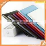 For Samsung Galaxy Tab S 8.4 T700 T705 Custom Book Flip Leather Case