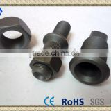 Wheel Hub bolt For Front ISUZU NKR