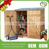 2016 wood garden sheds,high quality garden sheds storage, Top new garden tool storage                                                                         Quality Choice