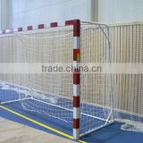 Handball goal - interier metall