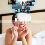 VR Glasses , super gift item ,3D Google glasses                                                                         Quality Choice