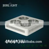 800W LED Grow Light for Greenhouse LED Grow Light Full Spectrum 800W                                                                         Quality Choice