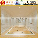 Good Seller for Marble Floor Tile Wall Tile