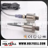 HPS300 2mV air pressure sensor for gas pressure measurement