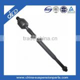 56540-02000 steering tie rod end rack end tool for hyundai