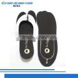 Wholesale Cheap Disposable Hotel Slippers