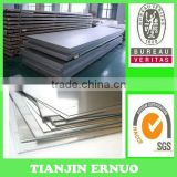hr steel plate Q235/SS400/A36/Q345 steel plate/hr plate/Hot Rolled Carbon Structural Steel Plate